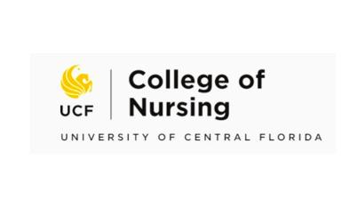 Ucf College Of Nursing >> College Of Nursing University Of Central Florida Ivrha